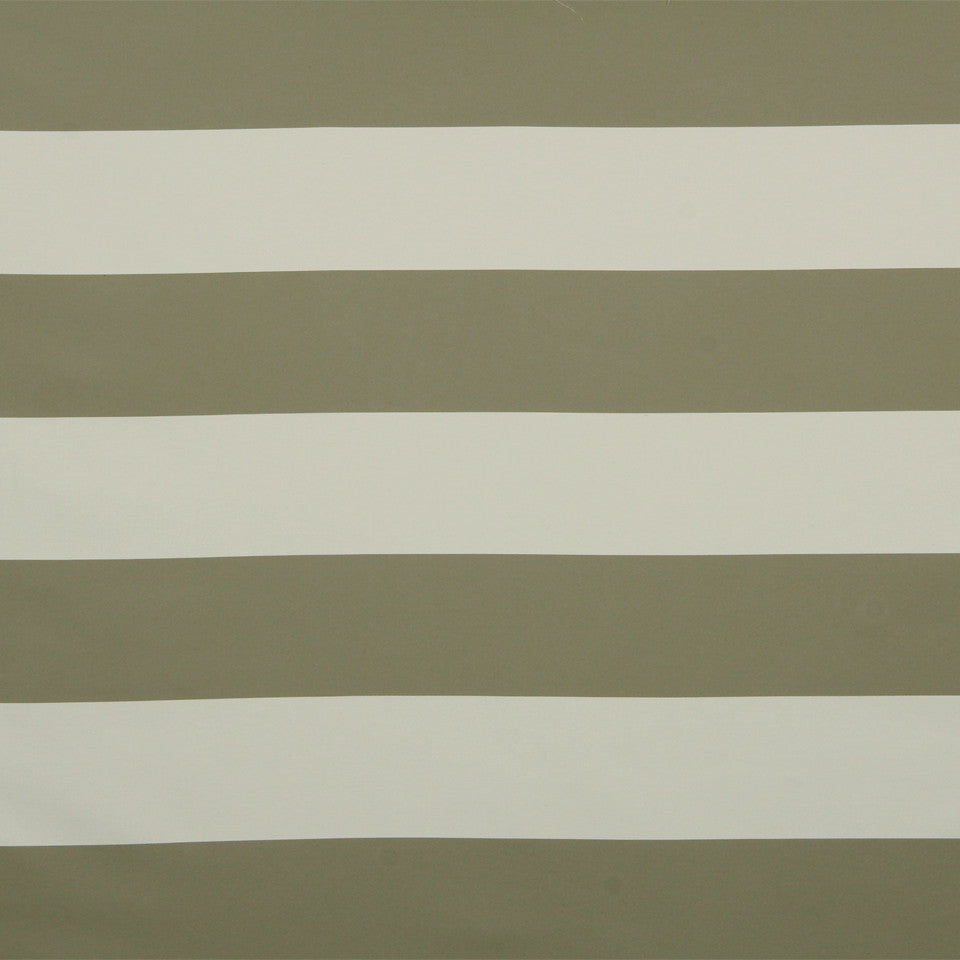 RUSTIC STRIPES AND PLAIDS MP Swift Stripe Fabric - Sandstone