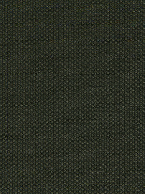 CRYPTON SOLID UPHOLSTERY Mini Stitch Fabric - Ember