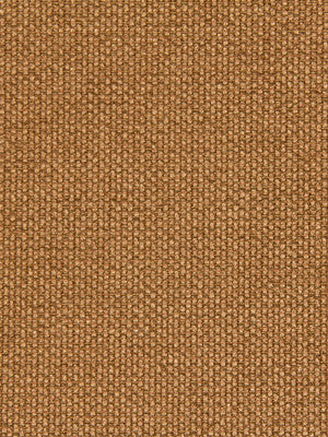 CRYPTON SOLID UPHOLSTERY Mini Stitch Fabric - Nutmeg