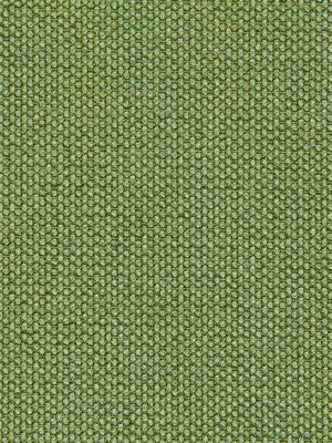 CRYPTON SOLID UPHOLSTERY Mini Stitch Fabric - Moss