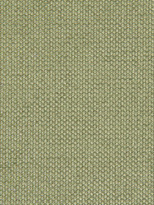 CRYPTON SOLID UPHOLSTERY Mini Stitch Fabric - Buff