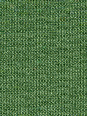 CRYPTON SOLID UPHOLSTERY Mini Stitch Fabric - Grass
