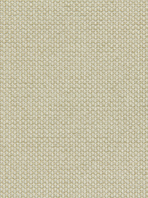 CRYPTON SOLID UPHOLSTERY Mini Stitch Fabric - Ivory