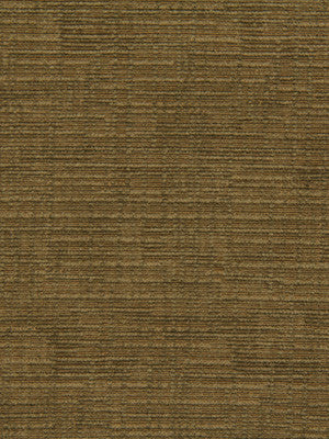 CRYPTON SOLID UPHOLSTERY Mini Chenille Fabric - Tan