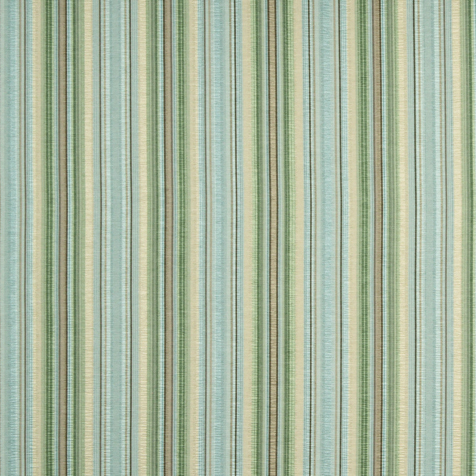 PEWTER-TOURMALINE-BLUEBELL Daley Fabric - Pool