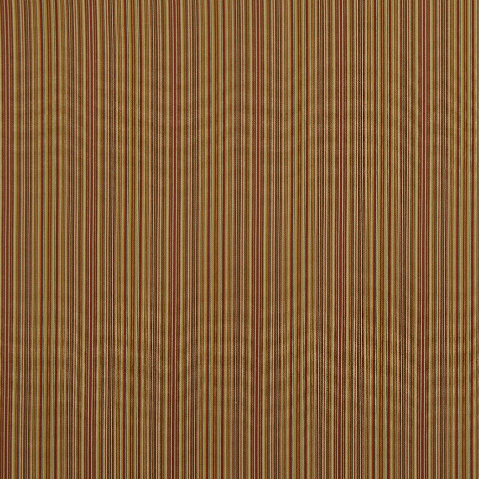 WARM Ageless Lines Fabric - Sunset