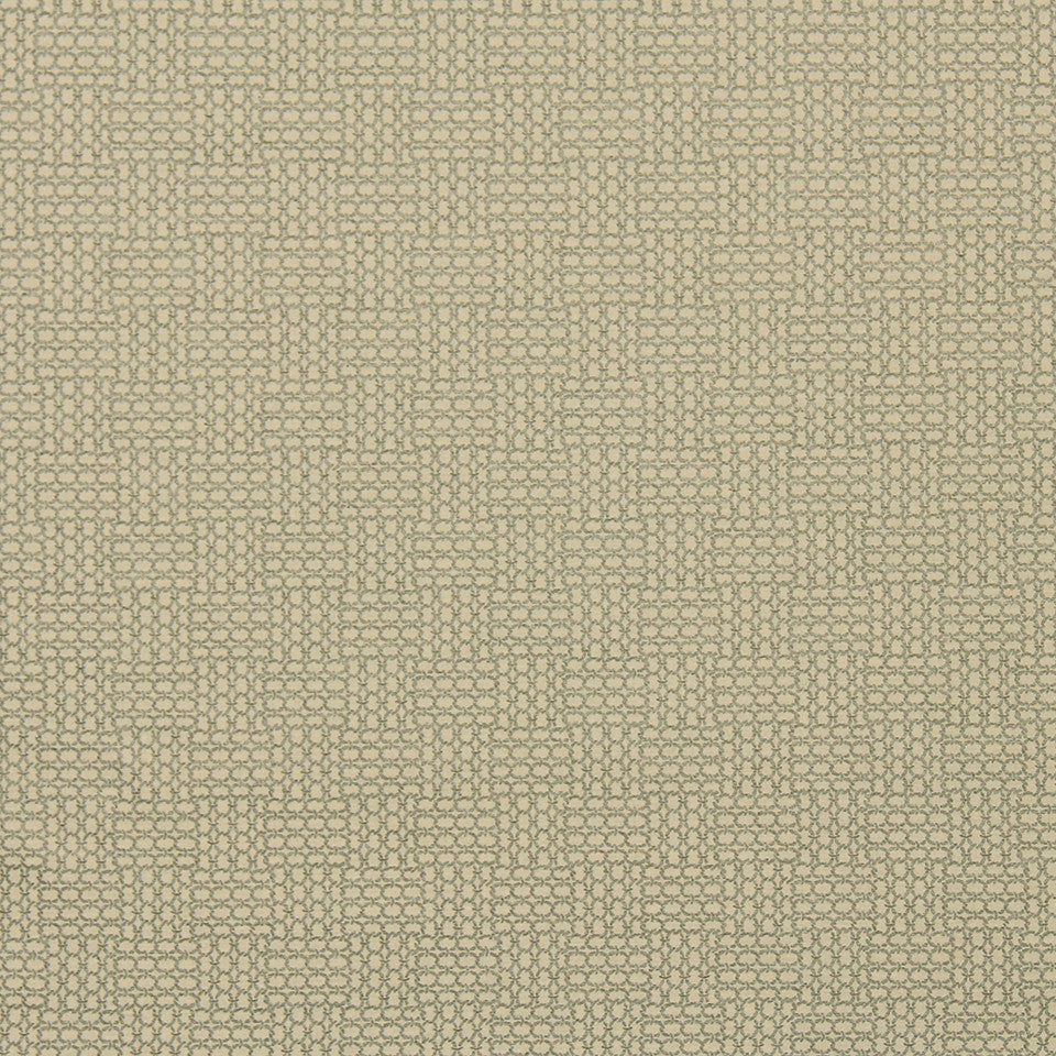 CRYPTON TRANSITIONAL Linked Geo Fabric - Twine