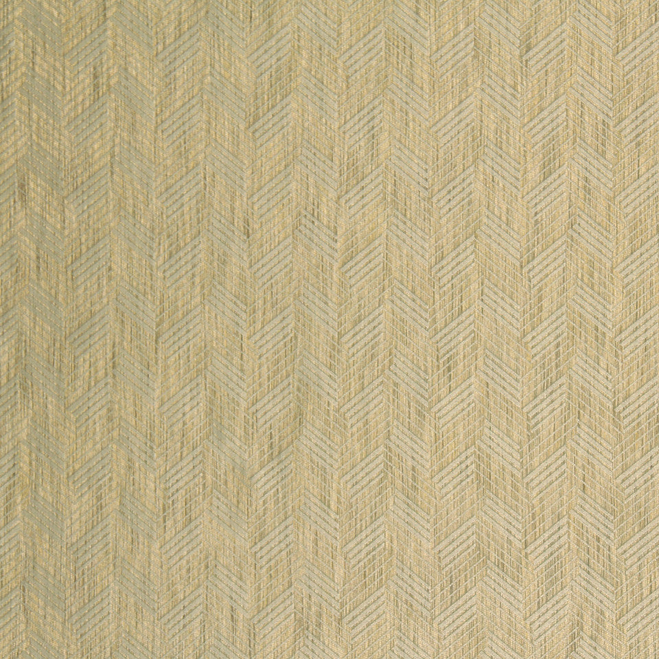 CRYPTON TRANSITIONAL Lifted Look Fabric - Twine
