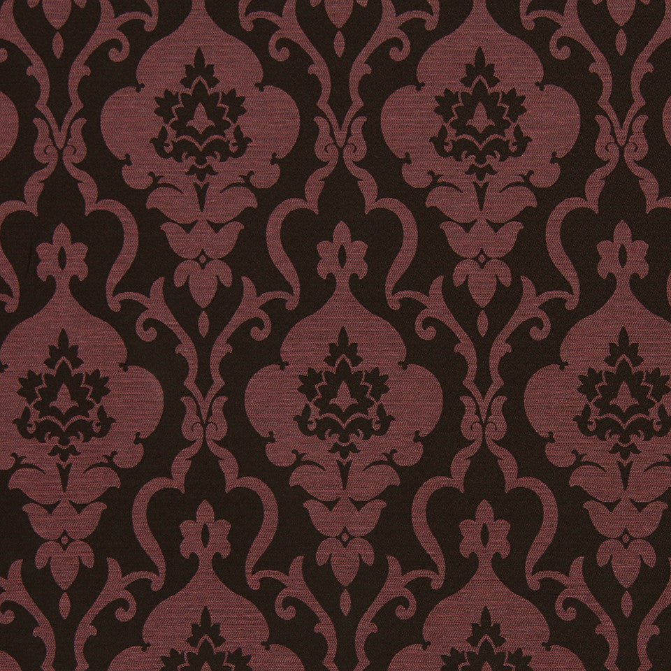 CRYPTON TRANSITIONAL Free Spirit Fabric - Radicchio