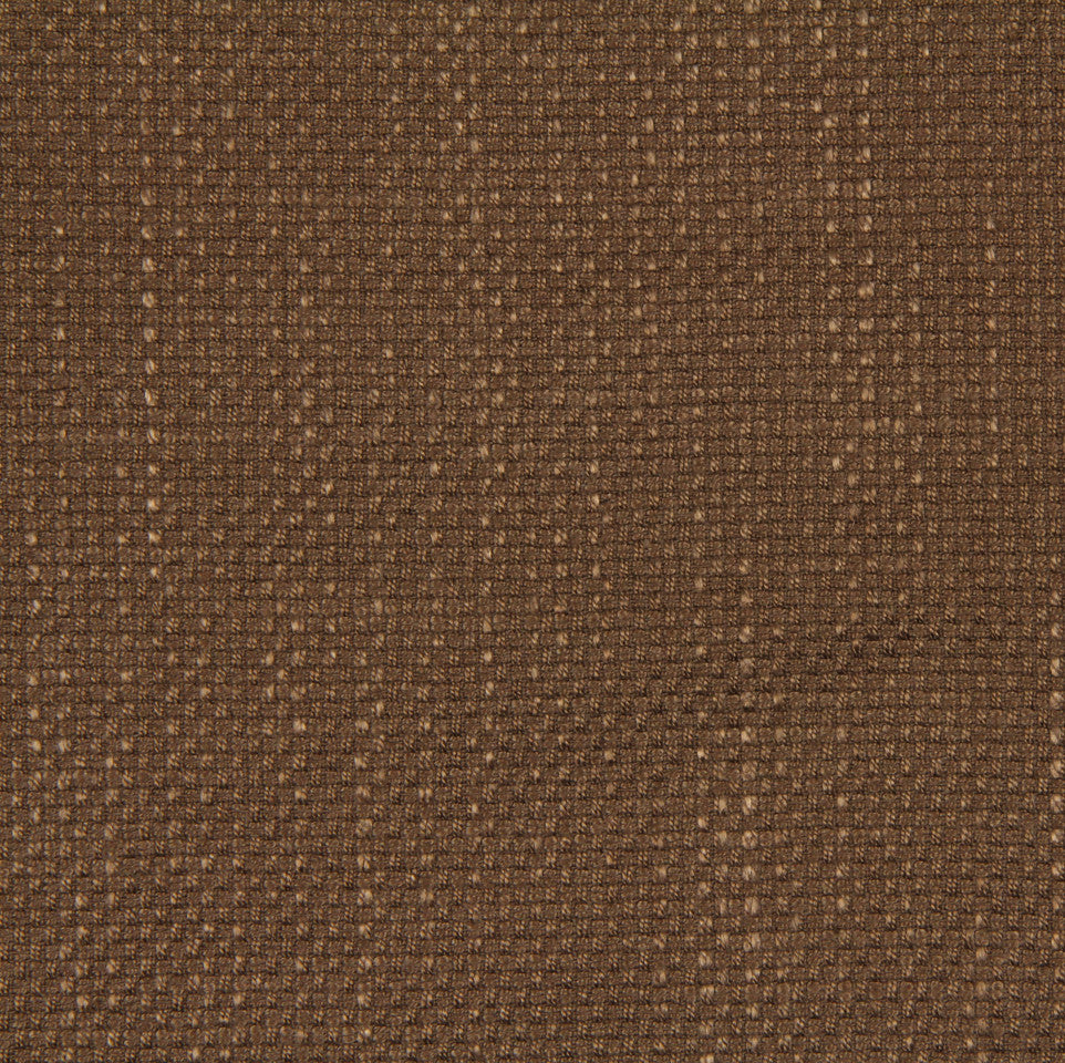 WILLIAMSBURG CLASSICS COLLECTION I Soft Basket Fabric - Cafe