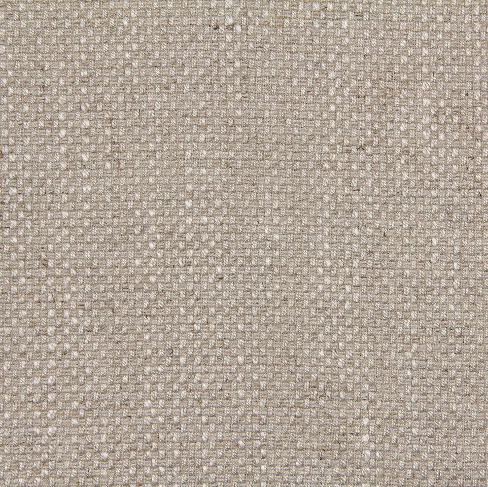 WILLIAMSBURG CLASSICS COLLECTION I Soft Basket Fabric - Stucco