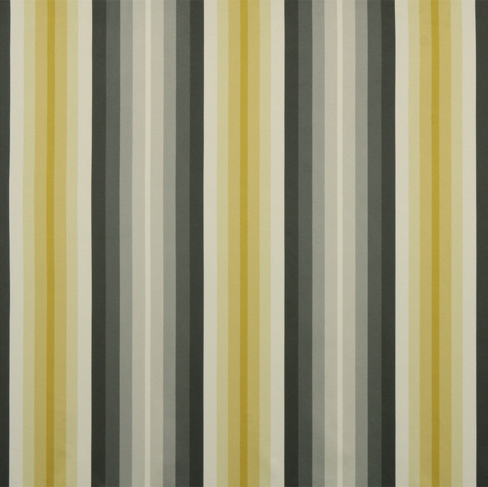 WILLIAMSBURG CLASSICS COLLECTION I True Lines Fabric - Cement