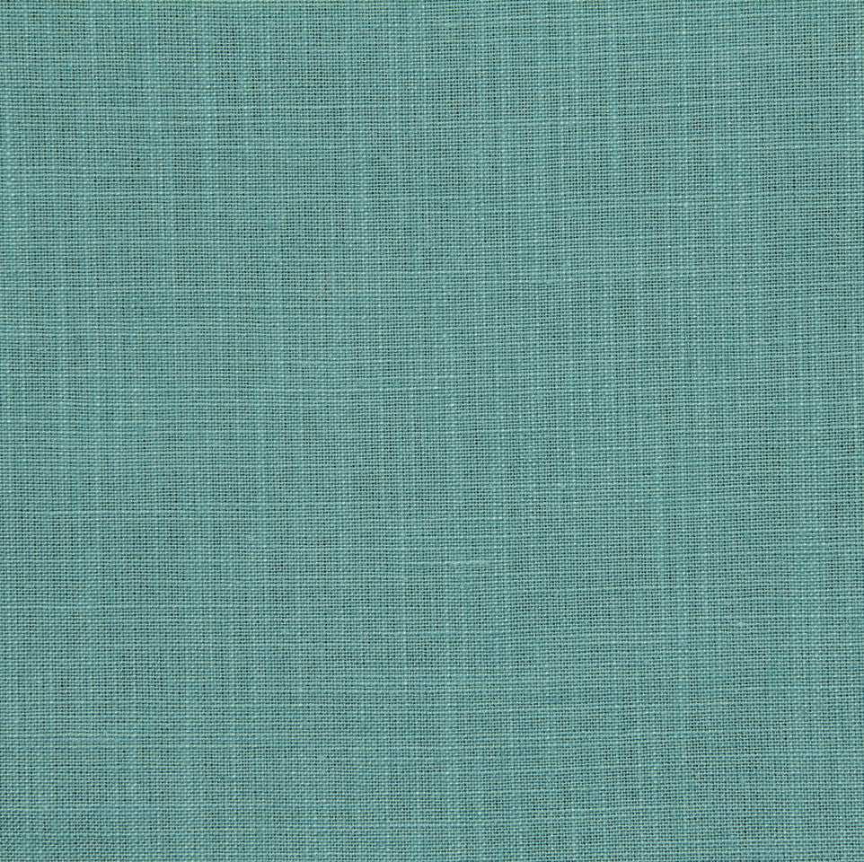 LAGOON-COVE-ALOE Merona Fabric - Alpine