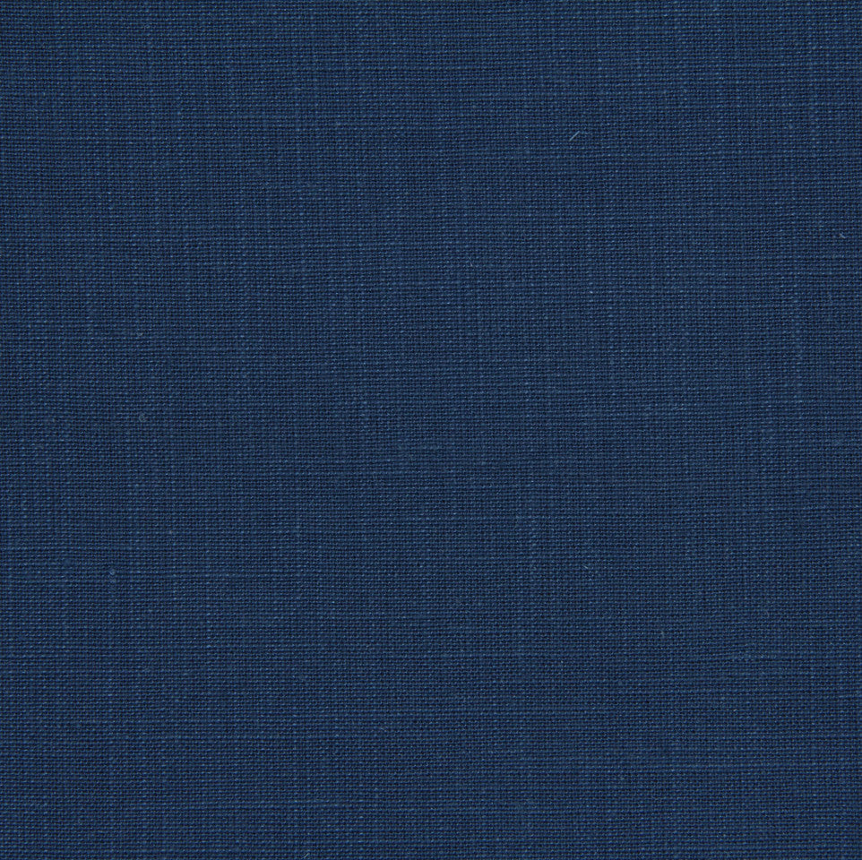 MARINER-COASTAL-NAVY Merona Fabric - Denim