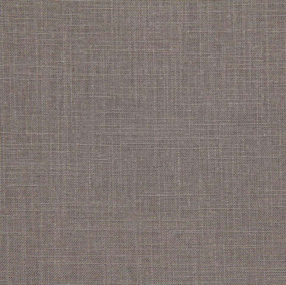 WILLIAMSBURG CLASSICS COLLECTION I Merona Fabric - Greystone