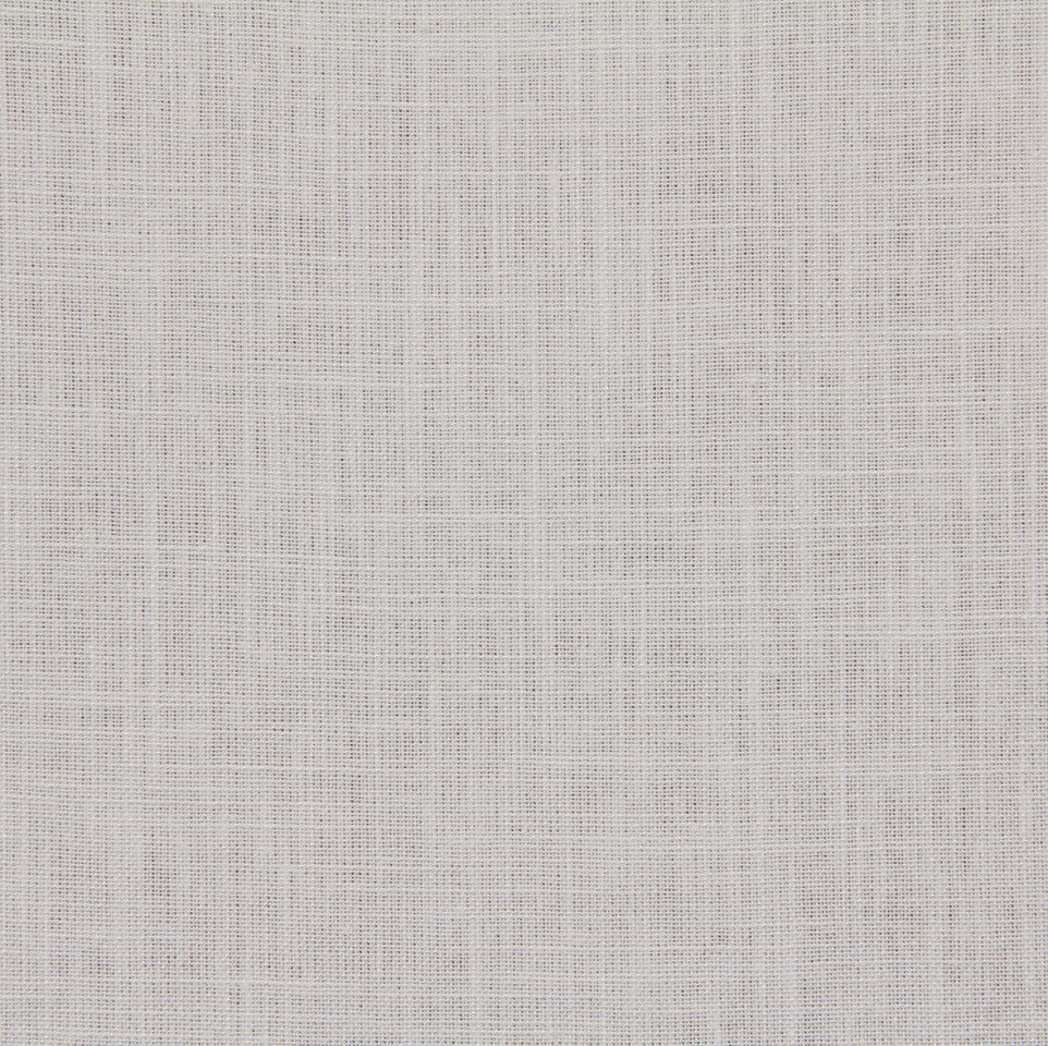 WILLIAMSBURG CLASSICS COLLECTION I Merona Fabric - White