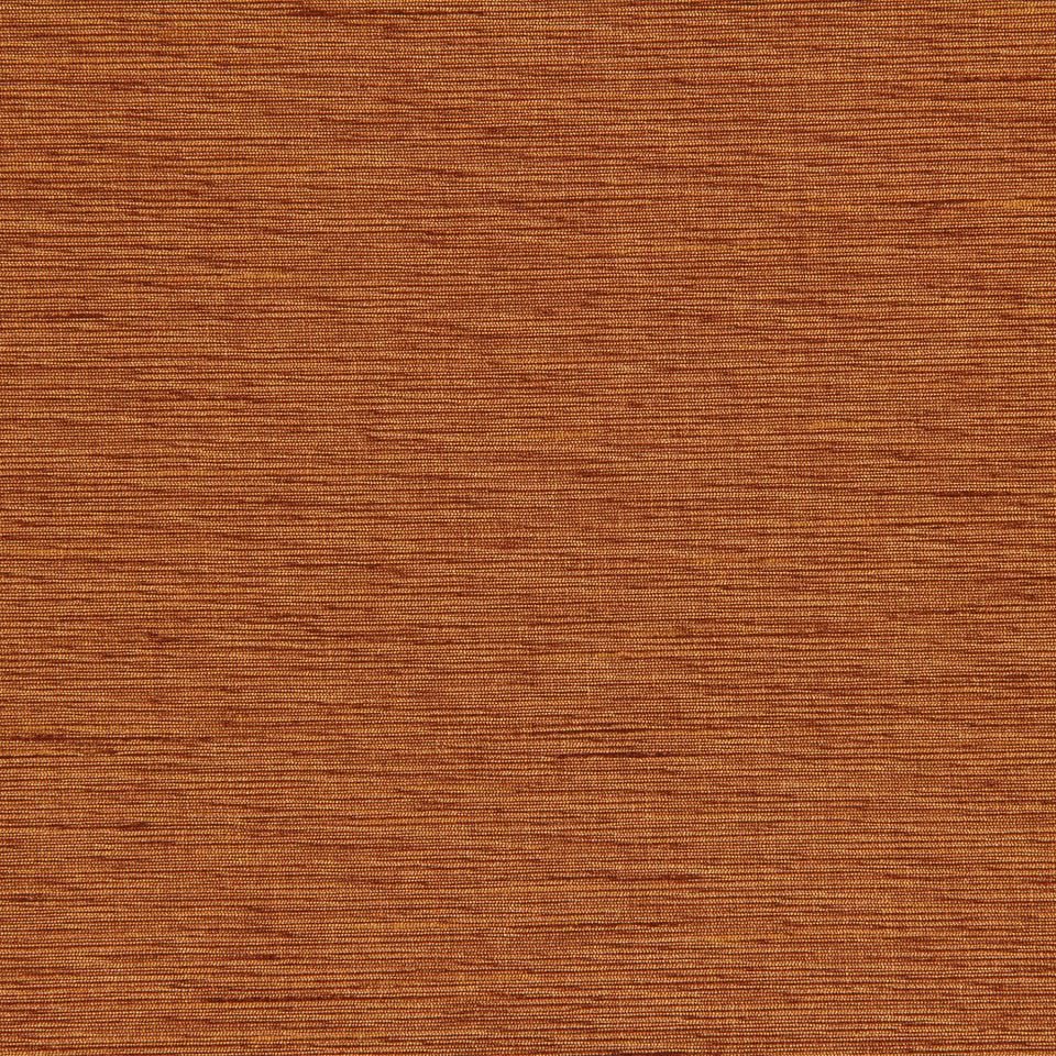 NATURAL TEXTURES Plain Elegance Fabric - Brandy II