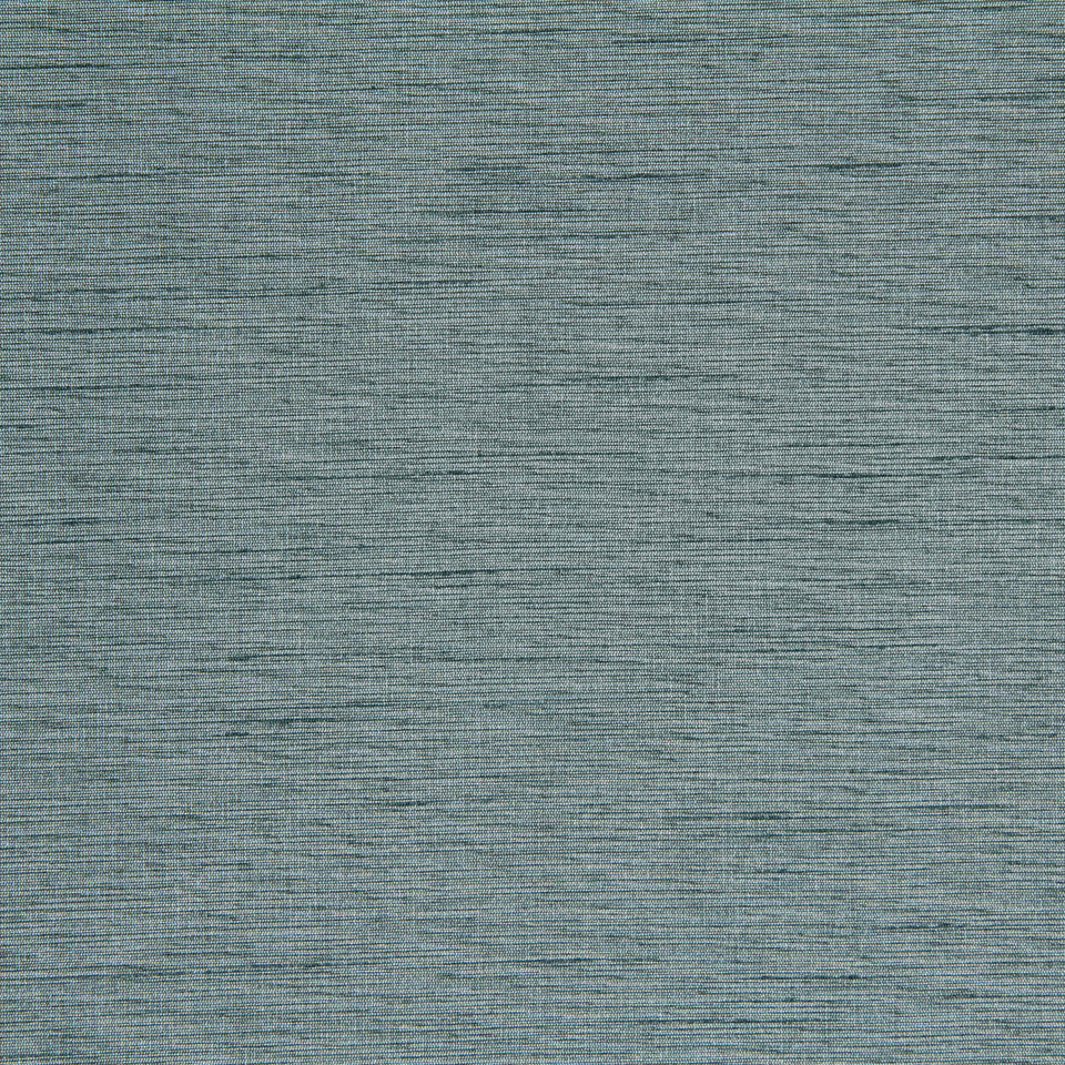 DECORATIVE SOLIDS Plain Elegance Fabric - Caspian II