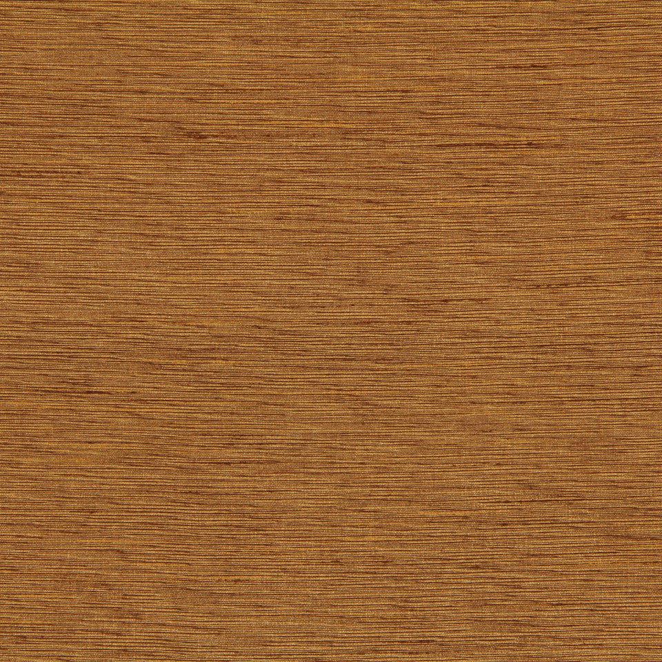 NATURAL TEXTURES Plain Elegance Fabric - Dune II