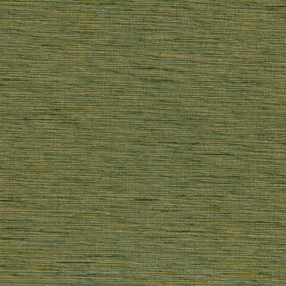 DECORATIVE SOLIDS Plain Elegance Fabric - Fern II