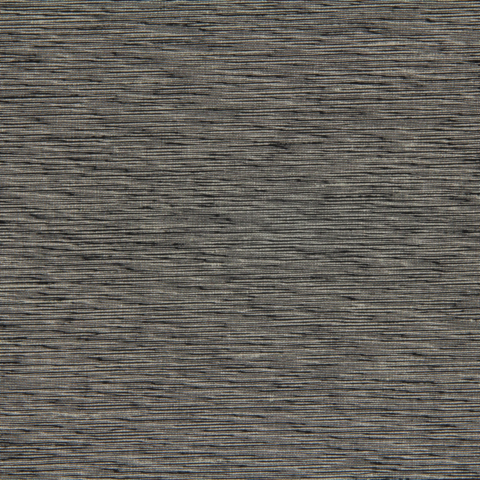 DECORATIVE SOLIDS Plain Elegance Fabric - Granite II