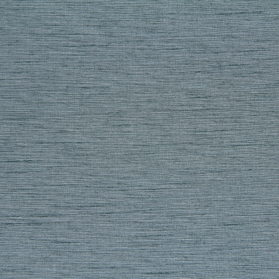 DECORATIVE SOLIDS Plain Elegance Fabric - Powder II