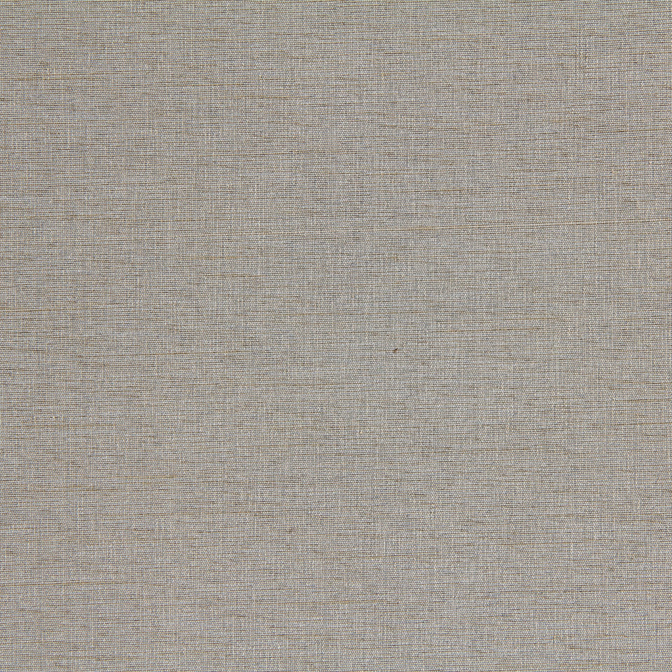 DECORATIVE SOLIDS Plain Elegance Fabric - Pumice II