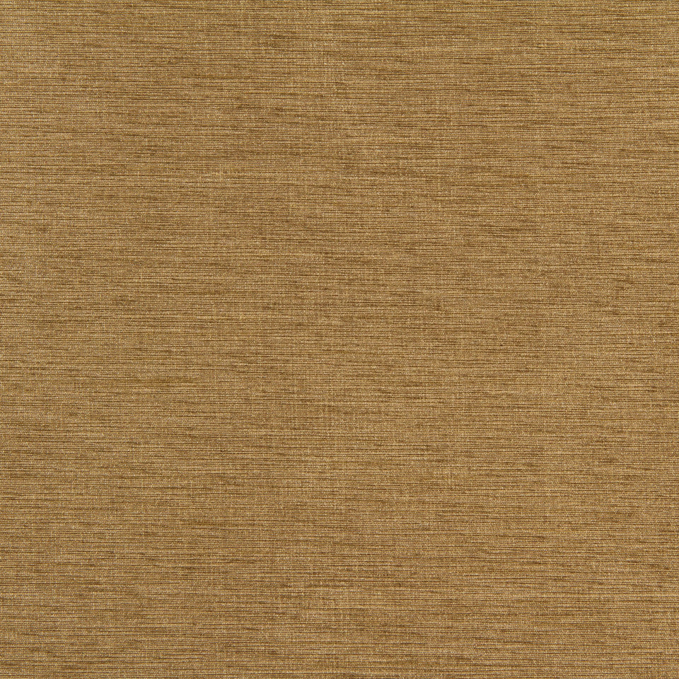 DECORATIVE SOLIDS Plain Elegance Fabric - Sesame II