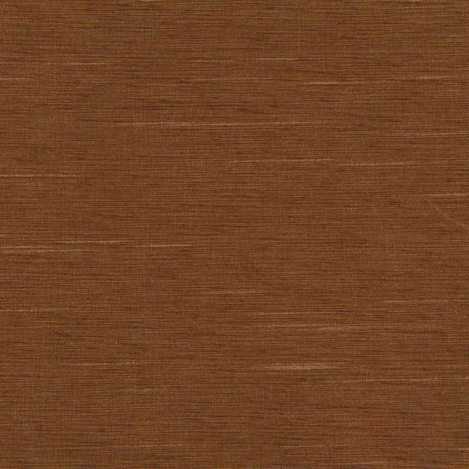 NATURAL TEXTURES Plain Elegance Fabric - Tan II