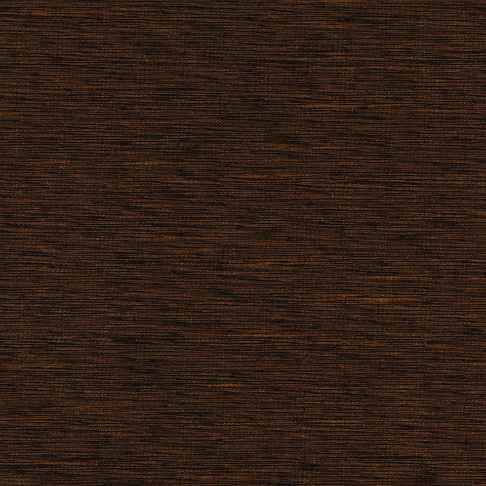DECORATIVE SOLIDS Plain Elegance Fabric - Tiger II