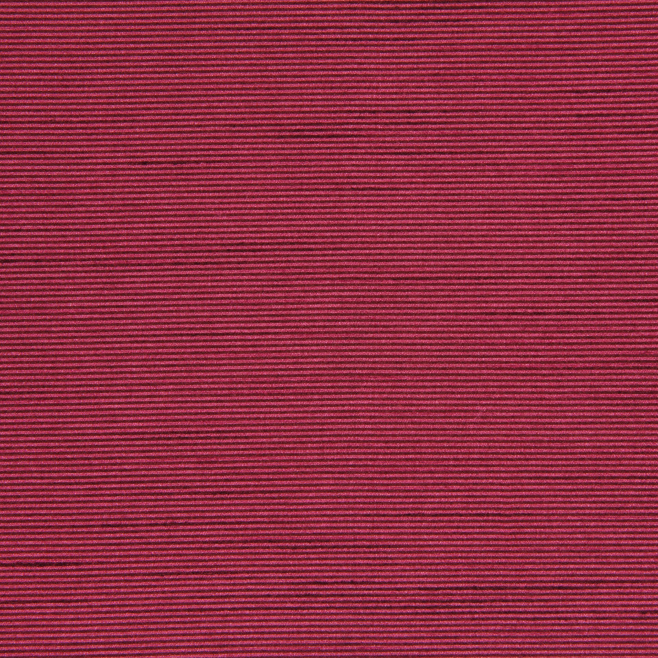 DECORATIVE SOLIDS Winning Ways II Fabric - Berry
