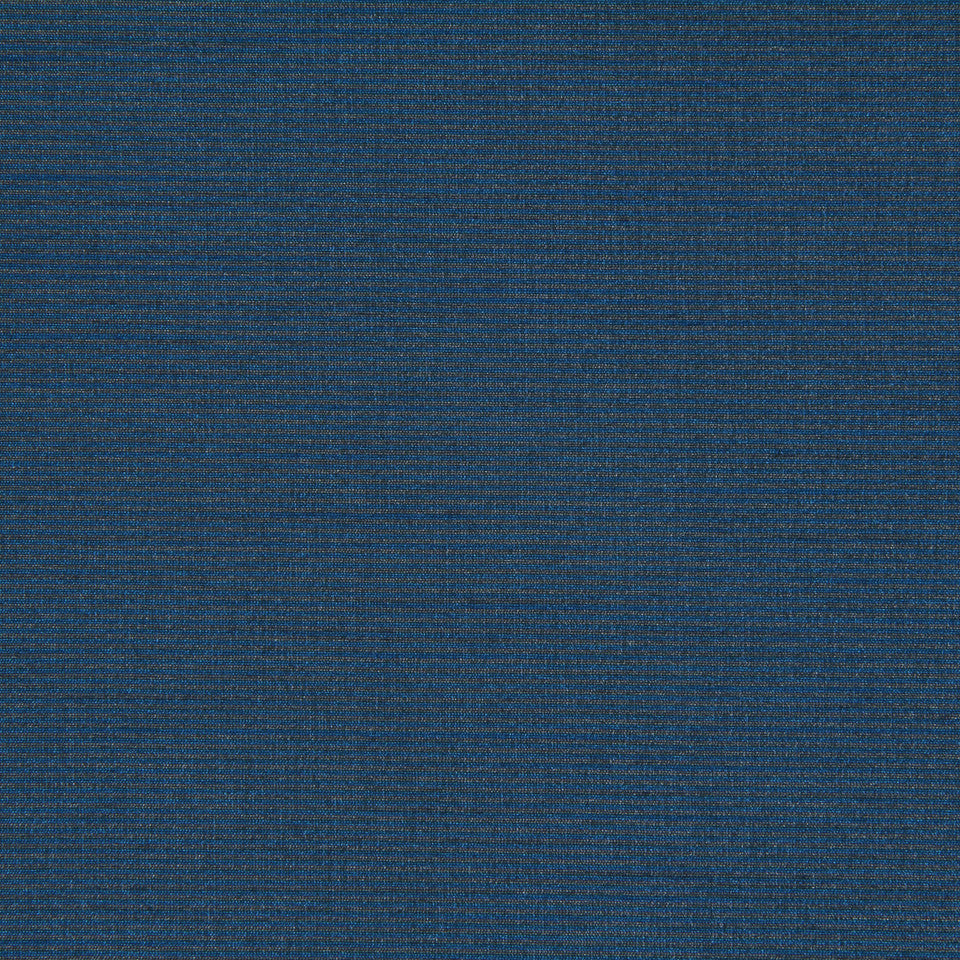 DECORATIVE SOLIDS Winning Ways II Fabric - Blue Jay
