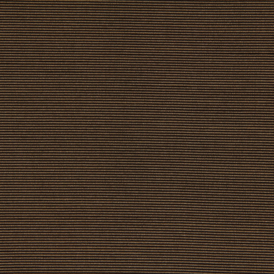 DECORATIVE SOLIDS Winning Ways II Fabric - Bronze