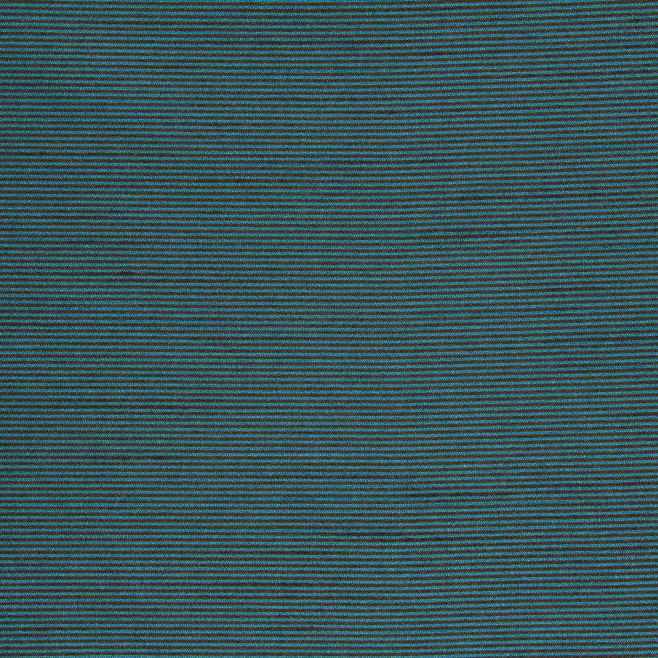 DECORATIVE SOLIDS Winning Ways II Fabric - Cerulean