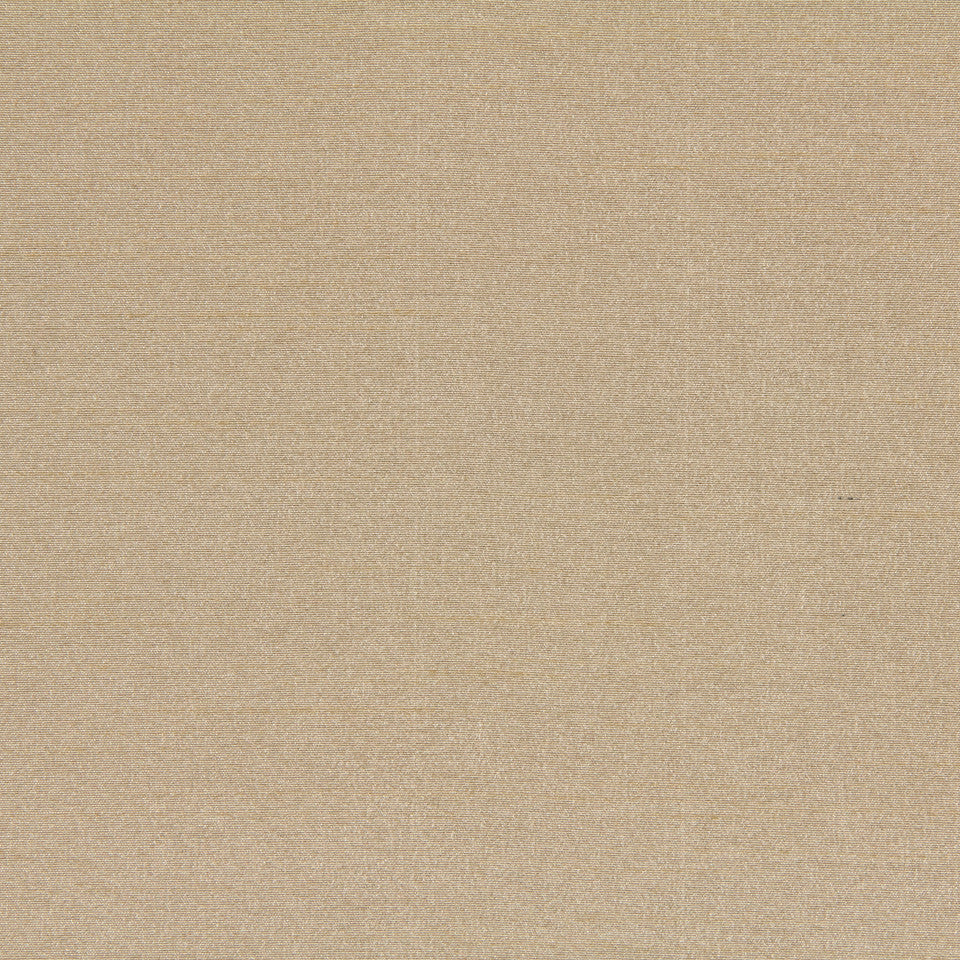 DRAPEABLE SILK LOOKS Tramore II Fabric - Bone