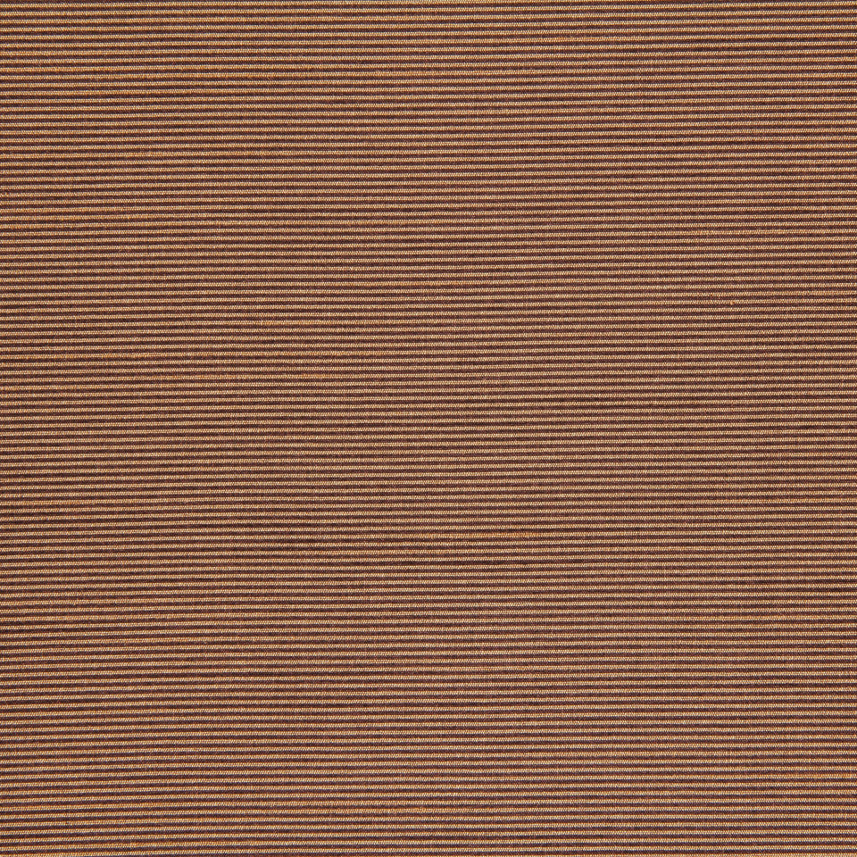 DECORATIVE SOLIDS Winning Ways II Fabric - Cocoa