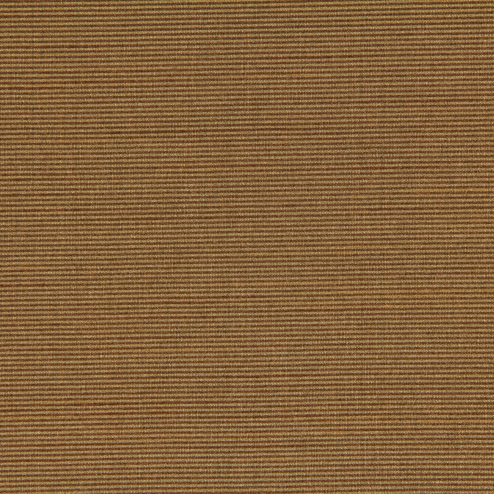 DECORATIVE SOLIDS Winning Ways II Fabric - Topaz