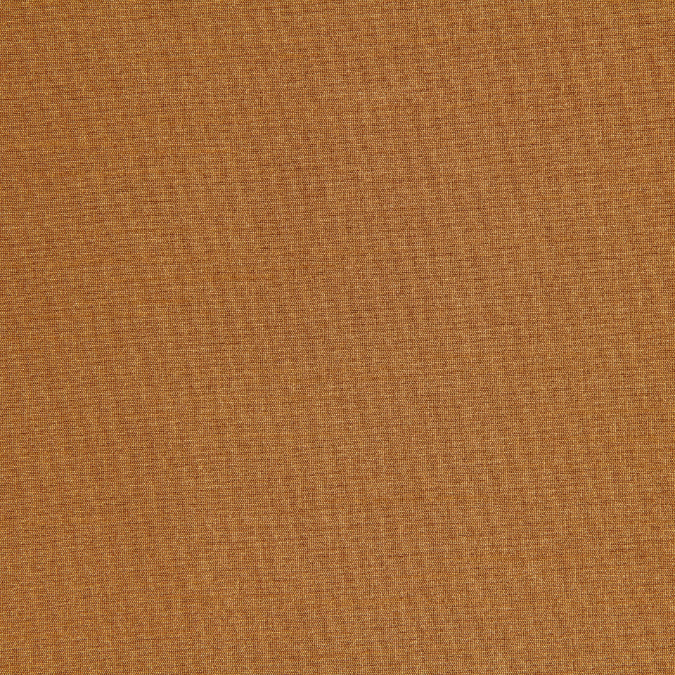 DRAPEABLE SILK LOOKS Tramore II Fabric - Brandy