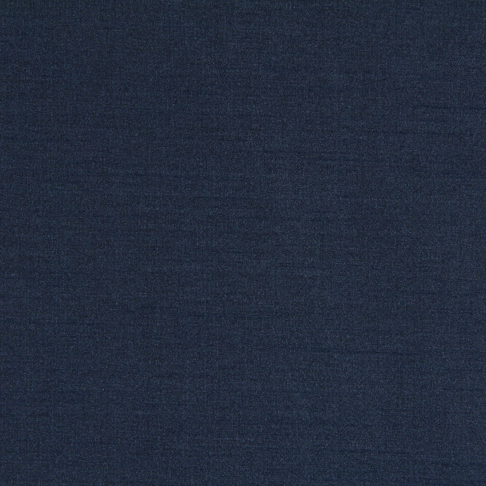 DRAPEABLE SILK LOOKS Tramore II Fabric - Dusk