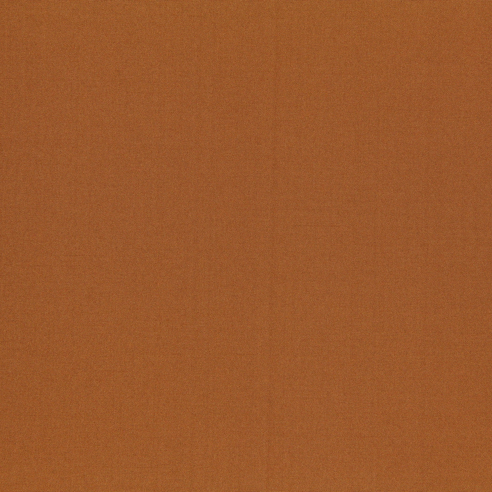 DECORATIVE SOLIDS Vinetta Fabric - Sienna