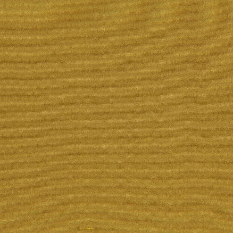 DECORATIVE SOLIDS Vinetta Fabric - Citrus