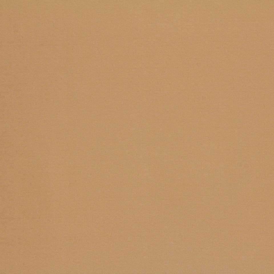 DECORATIVE SOLIDS Vinetta Fabric - Creme