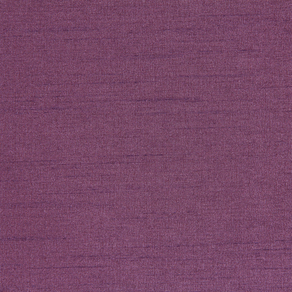 DRAPEABLE SILK LOOKS Tramore II Fabric - Heliotrophe