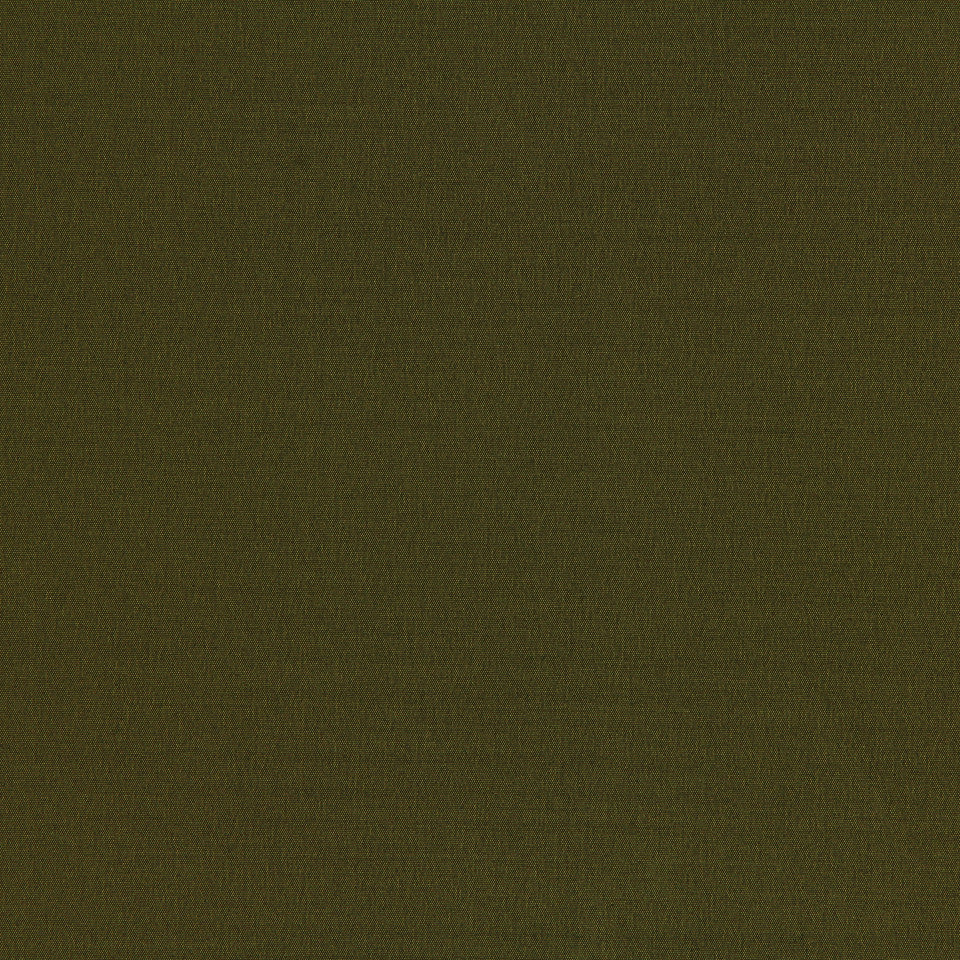 DECORATIVE SOLIDS Vinetta Fabric - Grass