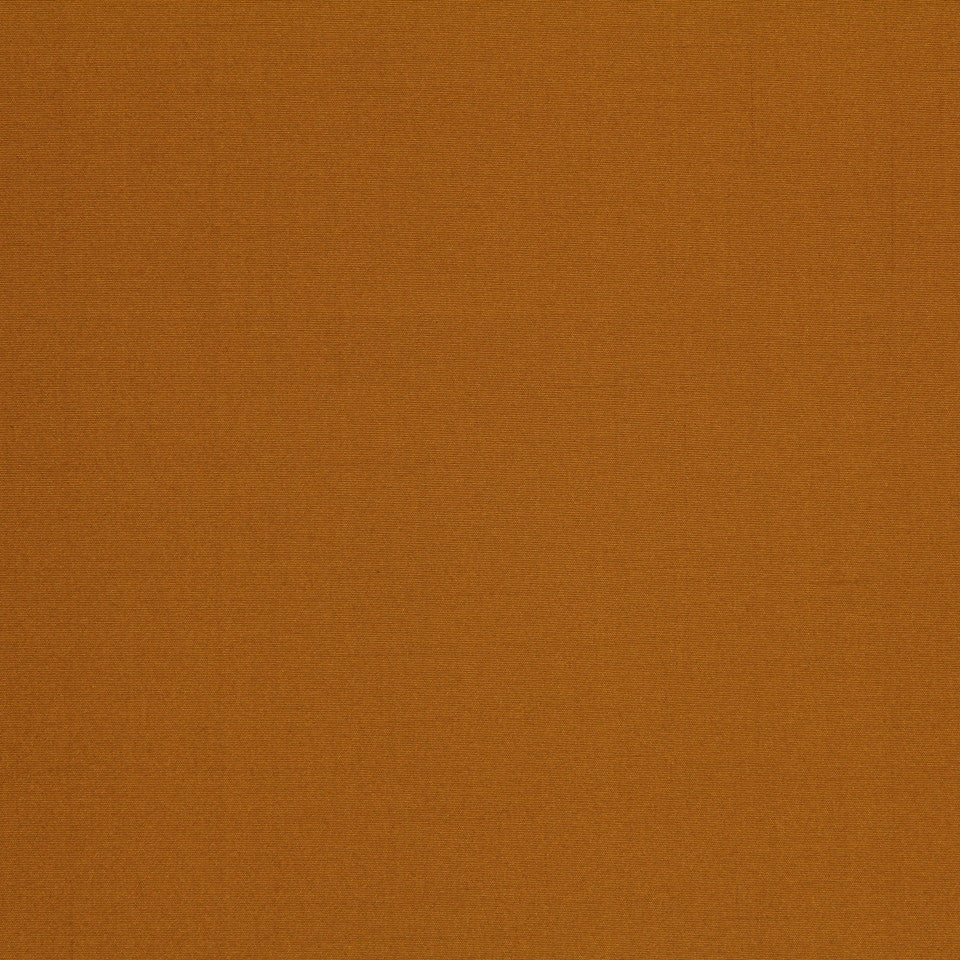 DECORATIVE SOLIDS Vinetta Fabric - Honey