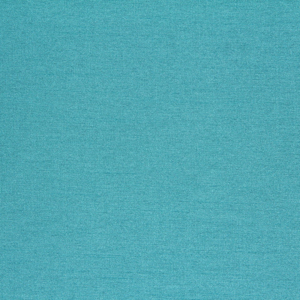 DRAPEABLE SILK LOOKS Tramore II Fabric - Jade