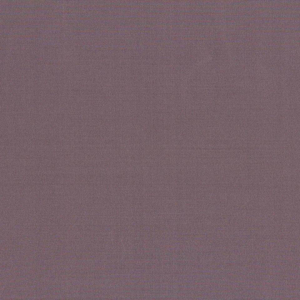 DRAPEABLE SILK LOOKS Vinetta Fabric - Lilac
