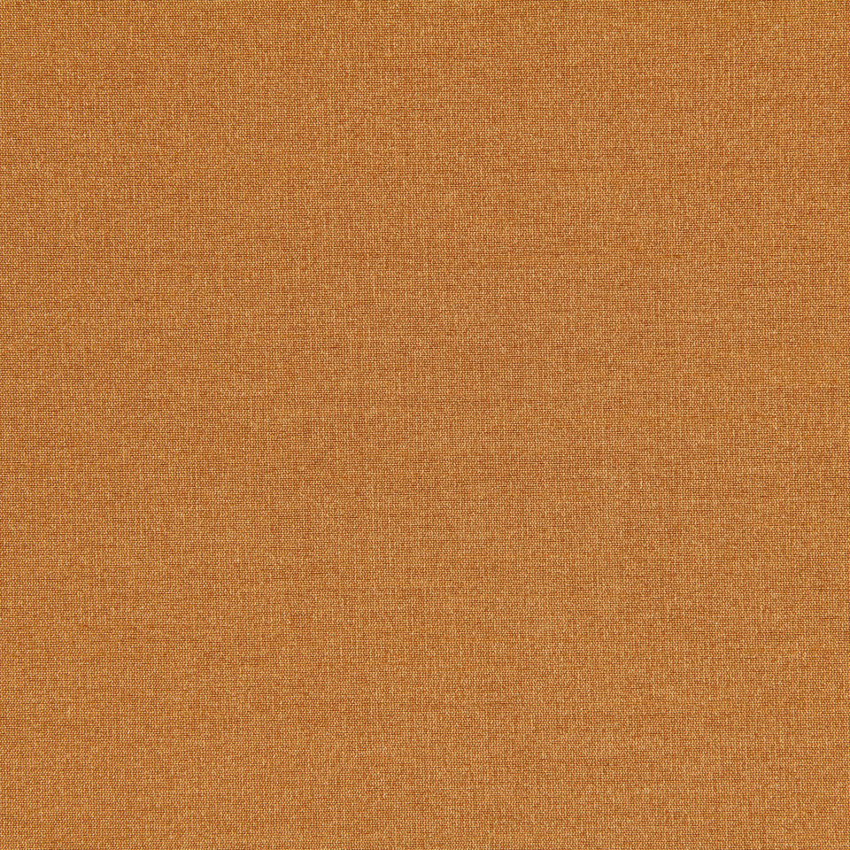 DECORATIVE SOLIDS Tramore II Fabric - Marmalade
