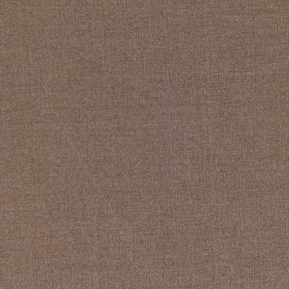 DRAPEABLE SILK LOOKS Tramore II Fabric - Mink