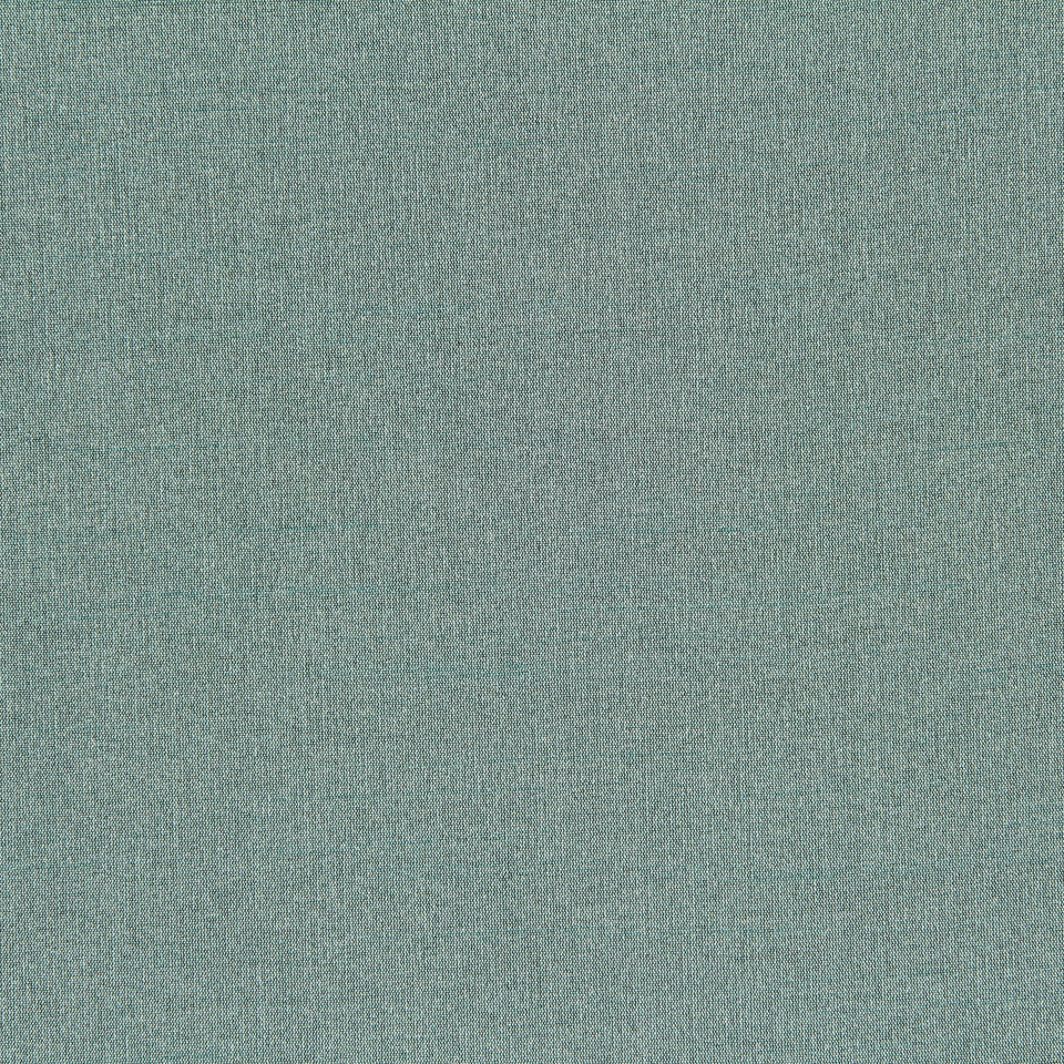 DECORATIVE SOLIDS Tramore II Fabric - Mist